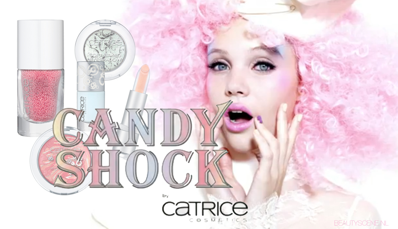 Catrice Candy Shock Catrice%20candy%20shock